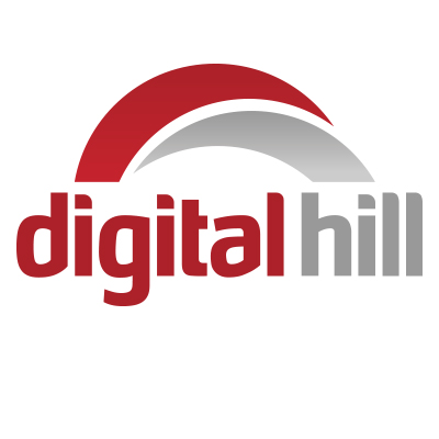 Go to Digital Hill's Website